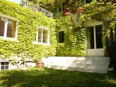Vente Appartement 5 pièces 78m² MERIEL - photo