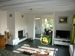 Vente Maison 7 pièces 140m² AUVERS SUR OISE - Photo 3