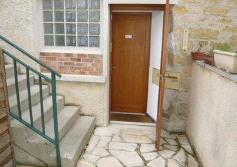 Vente Appartement 2 pièces 41m² AUVERS SUR OISE - Photo 1