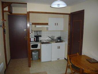 Location Appartement 2 pièces 24m² Méry-sur-Oise (95540) - Photo 1