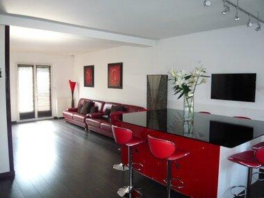 Vente Maison 8 pièces 170m² MERY SUR OISE - photo