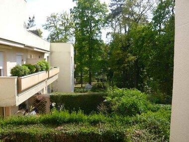 Vente Appartement 4 pièces 75m² MERY SUR OISE - photo