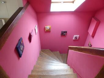 Vente Appartement 2 pièces 80m² Tremblay-en-France (93290) - photo