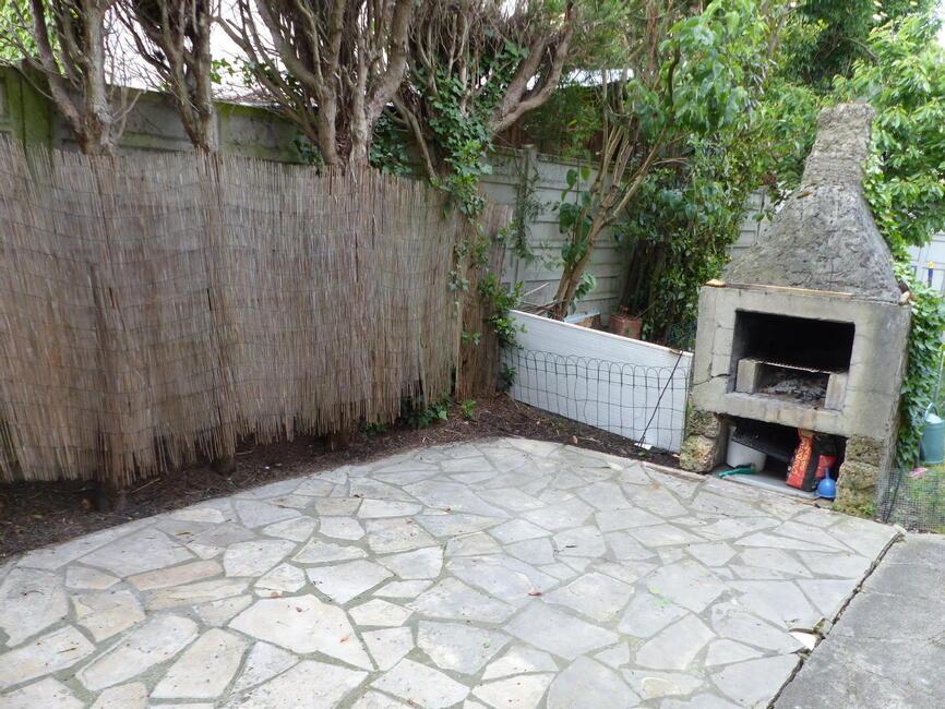 Vente maison 5 pi ces tremblay en france 93290 270100 for Garage tremblay en france