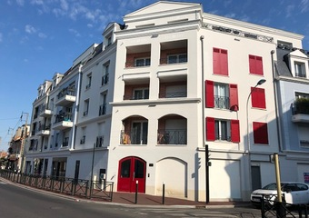 Vente Fonds de commerce 146m² Le Blanc-Mesnil (93150) - photo