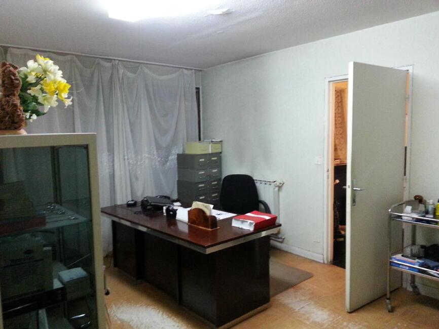 Vente appartement 4 pi ces tremblay en france 93290 251973 - Cabinet medical tremblay en france ...