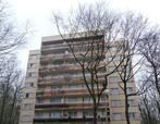 Vente Appartement 3 pièces 71m² Tremblay-en-France (93290) - Photo 1