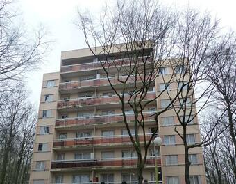 Vente Appartement 3 pièces 71m² Tremblay-en-France (93290) - photo
