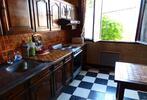 Vente Maison 3 pièces 70m² Tremblay-en-France (93290) - Photo 2
