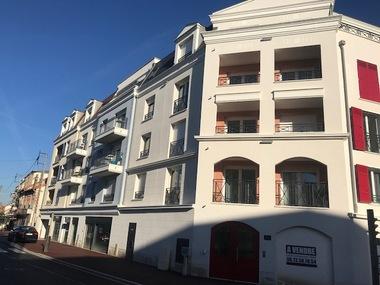 Vente Fonds de commerce 146m² Le Blanc-Mesnil (93150) - photo