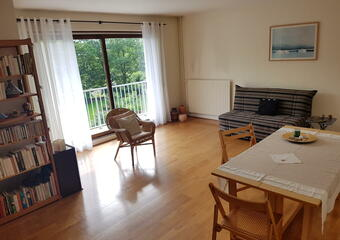 Vente Appartement 4 pièces 83m² Tremblay-en-France (93290) - photo