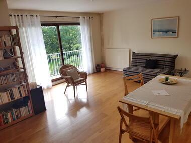 Vente Appartement 4 pièces 83m² Tremblay-en-France (93290) - photo