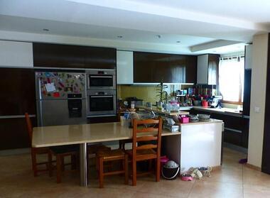 Vente Maison 6 pièces 127m² Tremblay-en-France (93290) - photo