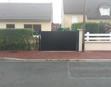 Vente Maison 4 pièces 80m² Tremblay-en-France (93290) - photo
