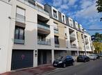 Vente Appartement 28m² Tremblay-en-France (93290) - Photo 1