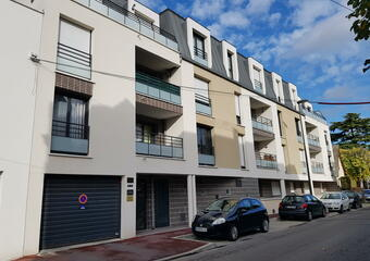 Vente Appartement 28m² Tremblay-en-France (93290) - Photo 1