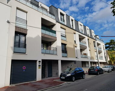 Vente Appartement 28m² Tremblay-en-France (93290) - photo