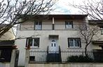 Vente Maison 7 pièces 95m² Tremblay-en-France (93290) - Photo 1