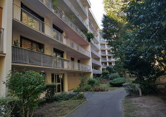 Vente Appartement 2 pièces 47m² Tremblay-en-France (93290) - photo