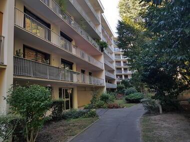 Vente Appartement 2 pièces 47m² Tremblay-en-France (93290) - photo