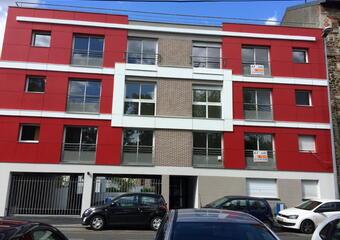 Vente Appartement 2 pièces Sevran (93270) - Photo 1