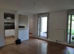 Vente Appartement 2 pièces 47m² Vaujours (93410) - Photo 3
