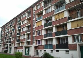 Vente Appartement 3 pièces 59m² Sevran (93270) - Photo 1