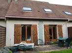 Vente Maison 4 pièces 85m² Tremblay-en-France (93290) - Photo 3
