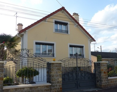 Agence immobili re af immo for Agence immobiliere 62