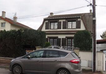 Vente Maison 6 pièces 145m² Tremblay-en-France (93290) - Photo 1