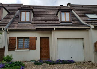Vente Maison 4 pièces 85m² Tremblay-en-France (93290) - Photo 1