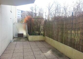 Vente Appartement 4 pièces 81m² Tremblay-en-France (93290) - photo