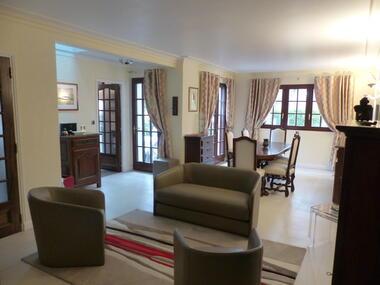 Vente Maison 7 pièces 161m² Villepinte (93420) - photo