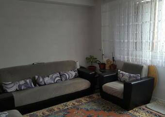 Vente Appartement 4 pièces 65m² Clichy-sous-Bois (93390) - photo