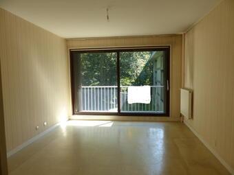 Vente Appartement 2 pièces 49m² Tremblay-en-France (93290) - photo