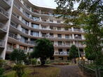 Vente Appartement 5 pièces 93m² Tremblay-en-France (93290) - Photo 1