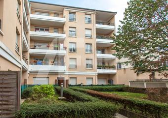 Vente Appartement 3 pièces 59m² Les Pavillons-sous-Bois (93320) - Photo 1