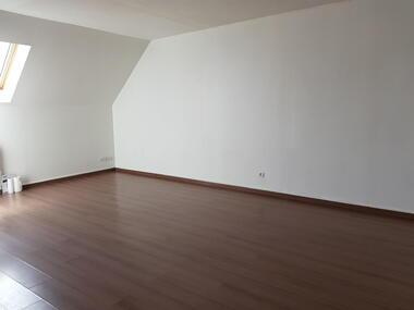 Vente Appartement 1 pièce 29m² Villepinte (93420) - photo