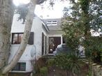Vente Maison 7 pièces 161m² Villepinte (93420) - Photo 7