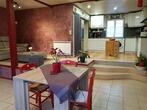Vente Maison 5 pièces 100m² Tremblay-en-France (93290) - Photo 3