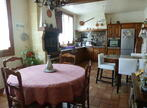Vente Maison 6 pièces 120m² Tremblay-en-France (93290) - Photo 3