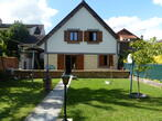 Vente Maison 6 pièces 180m² Tremblay-en-France (93290) - Photo 1
