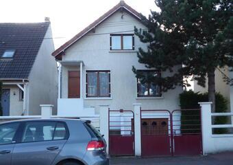 Vente Maison 4 pièces 100m² Tremblay-en-France (93290) - Photo 1
