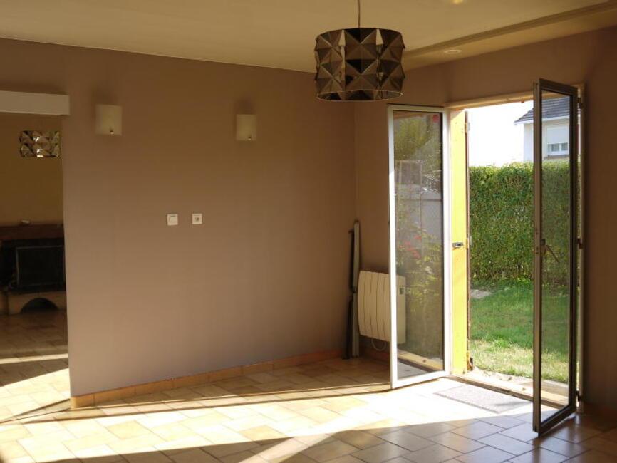 Vente maison 4 pi ces tremblay en france 93290 244786 for Garage tremblay en france