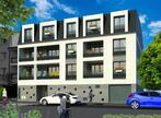 Vente Appartement 3 pièces 56m² Tremblay-en-France (93290) - Photo 1