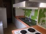 Vente Appartement 3 pièces 71m² Tremblay-en-France (93290) - Photo 3