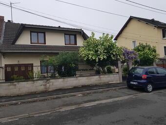 Vente Maison 6 pièces 120m² Villepinte (93420) - Photo 1