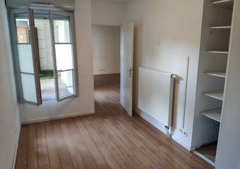 Vente Appartement 2 pièces 47m² Vaujours (93410) - Photo 1