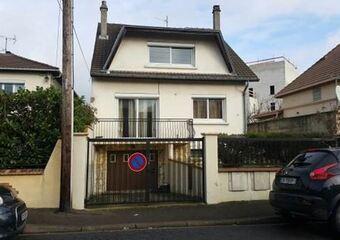 Vente Maison 5 pièces 133m² Villepinte (93420) - Photo 1