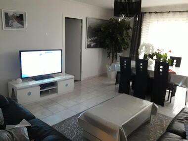 Vente Appartement 4 pièces 88m² Tremblay-en-France (93290) - photo